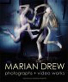 marian drew: photos + video works