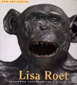 lisa roet book