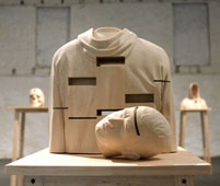 paul kaptein artwork